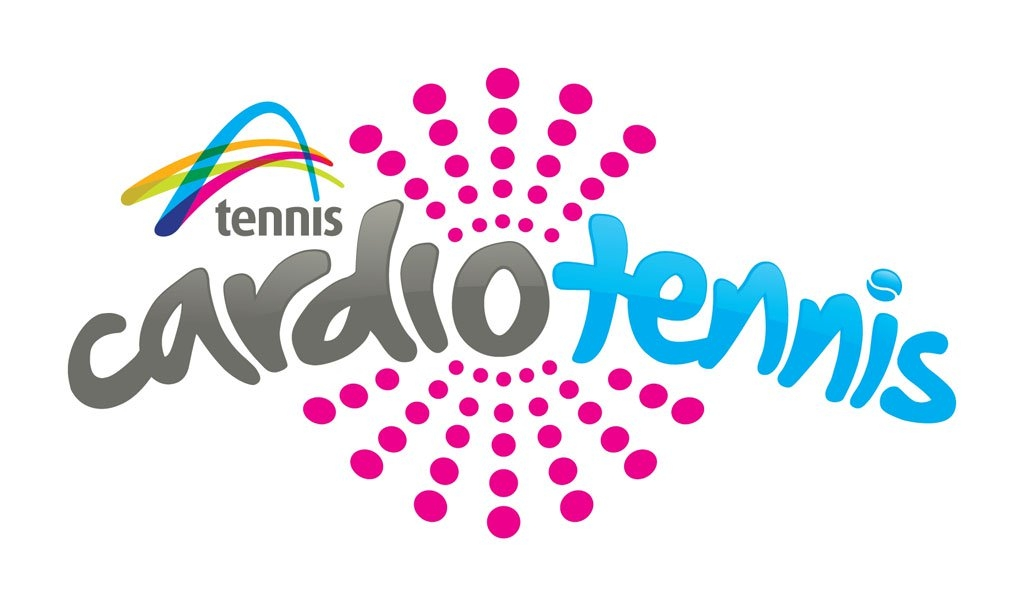 Logo Cardio Tennis uncropped