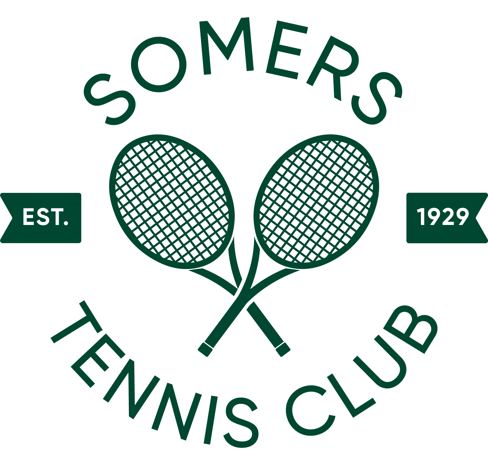 Somers Tennis Club