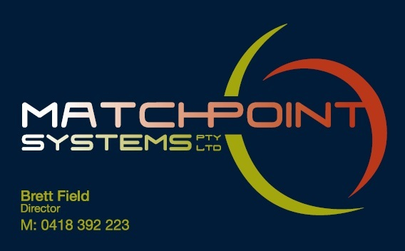 Match Point Systems